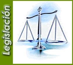 Resultado de imagen de legislación educativa
