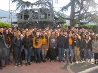 Lycée Champagnat