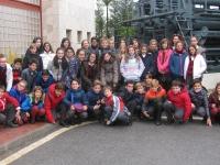 Colegio Lux Mundi