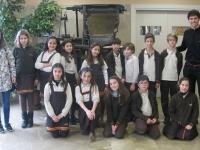 Colegio Internacional de Granada