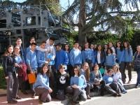 Colegio Regina Mundi